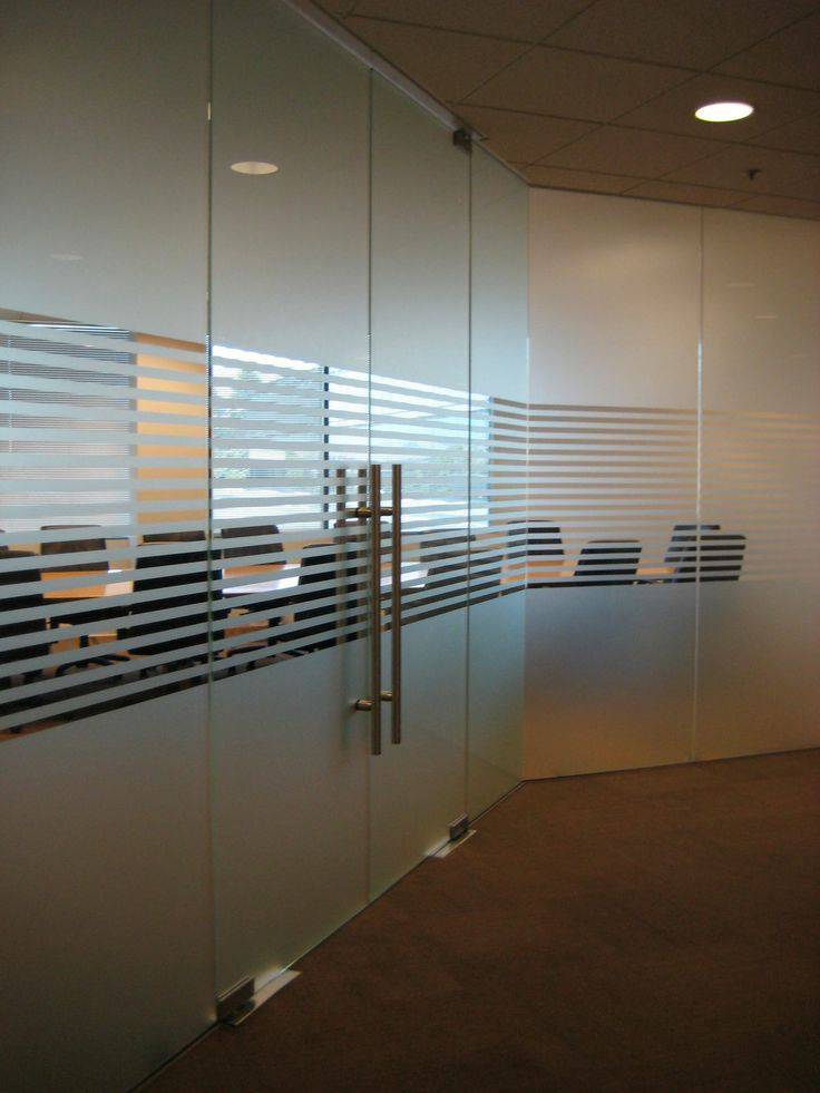 3M window films Dealer in Qatar